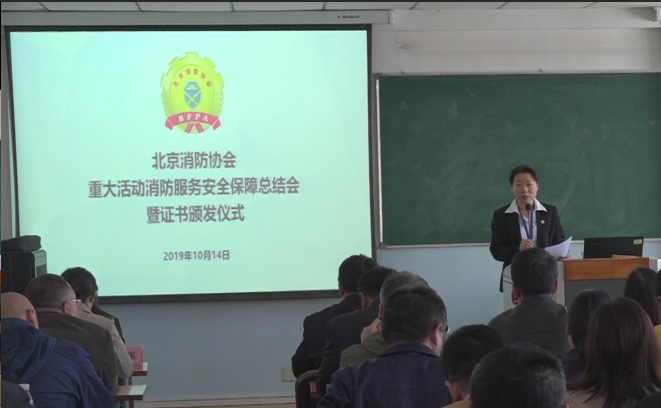 1571122521(1).png