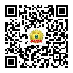 1576735851917566.jpg