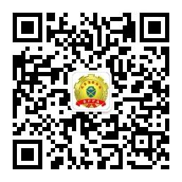 1578444957136935.jpg